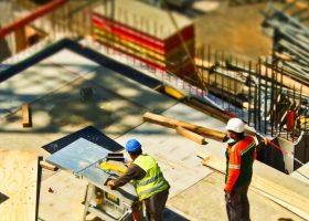 construction1_1170x500